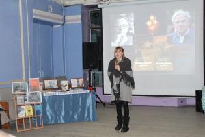 75-лет снятия блокады Ленинграда